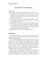 1 Pareto Efficiency.pdf
