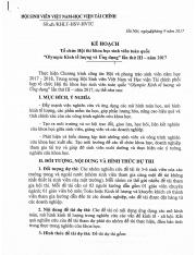 1.-Olympic-Kinh-te-luong-va-ung-dung.pdf