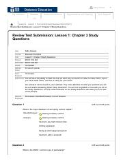 Chapter 3 Study Questions 3.pdf