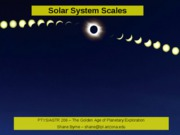 2PTYS_206_solar_system_scales