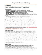 job application essay on leadership