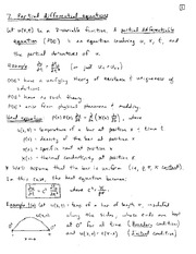 s11_mthsc208_lecturenotes-7