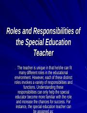 Roles_and_Responsibilities_of_the_SET.ppt