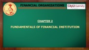 L2+3. Fundamentals of Financial Institutions.pdf