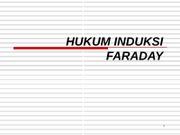 hukum-induksi-faraday1_2