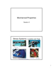 Section 5-Mechanical Properties-Fall 2011-webCT