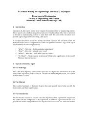 A_Guide_to_Writing_an_Engineering_Laboratory_Lab_Report.doc