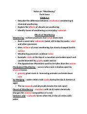 Guided Notes Weathering.docx