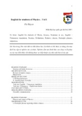 Eng-Physics1-Download.com.vn