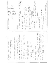 Spring 2006 Solutions to Final Exam
