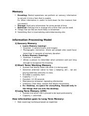 Psychology 2 Resume.docx