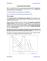 105-Accelerator_Revision_Worksheet