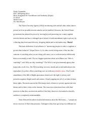 University of illinois champaign essay questions