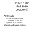 p2f10_lec07_ac_circuits_and_waves