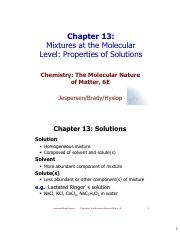 chapter-13-properties-solutions