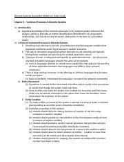 Discrete-Systems-Simulation-Midterm-2-Study-Guide1.docx.docx
