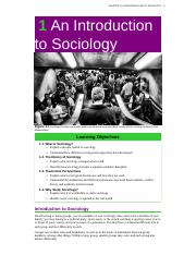 Chapter 1_An Introduction to Sociology.pdf