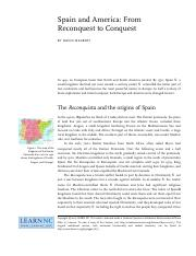 Spain and America.pdf