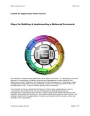 Steps_for_Building_Implementing_a_Balanced_Scorecard