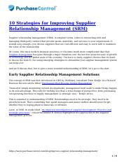 blog-improve-supplier-relationship-management.pdf