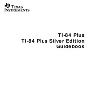 TI84PlusGuidebook_Part2_EN