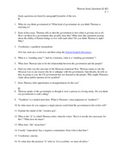thoreau_studyquestions_pt1[1]