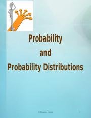 probability_and_probability_distributions