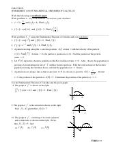 Calc AB - Worksheets for LAP 8 19-20.pdf