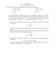 SupplementProblem_2