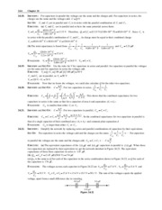 716_PartUniversity Physics Solution
