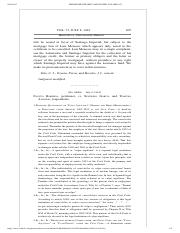 08-Barredo-vs.-Garcia-and-Almario.pdf