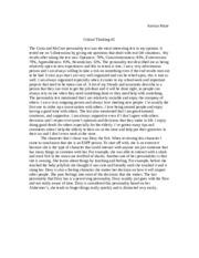 nature my teacher essay in marathi
