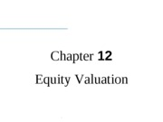 chap12_equity_valuation