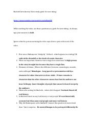 Macbeth_Introductory_Video_study_guide_for_note_taking.docx
