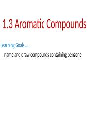 1.3_aromatic_compounds_with_teacher_notes.pptx