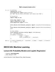 lecture06_final_probability-models-logistic-regression