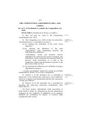 Competition (Amendment) Bill 2016.pdf