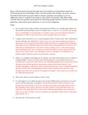 Ch. 5 Article Questions (1).docx