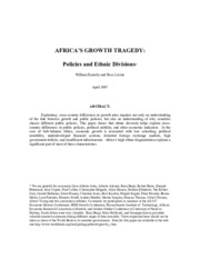 17_easterly_levine_africasgrowthtragedy_prp