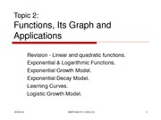 Topic_2_-_Functions