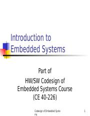 Introduction_to_Embedded_Systems.ppt