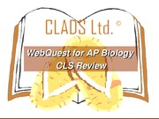 CLS Review 10-11