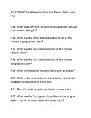ANAT20006 Final Revision Practice Exam Self-made Pt3.pdf