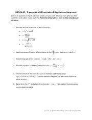 Trig Differentiation and Applications2 (1).pdf