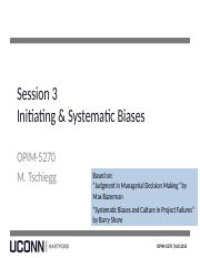 03_Initiating_and_Systematic_Biases_POSTED copy (4)