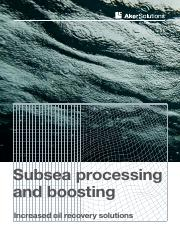 Processing and Boosting brochure_low res.pdf