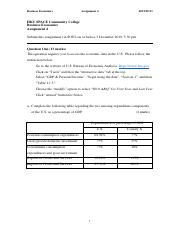Term 1 Assignment 4 to students (2).pdf