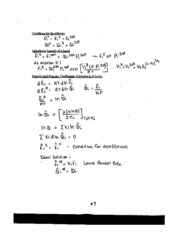 CME 320 important equations_Page_09