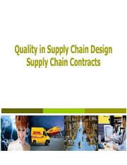 6290-lec-SupplyChainContracts