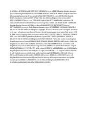 AS-Notes (4).docx